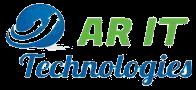 Ar IT Technologies