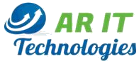Ar IT Technologies