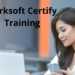 Worksoft Certify Training